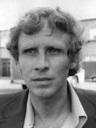 Dougal Haston