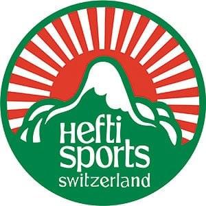 Hefti Sports