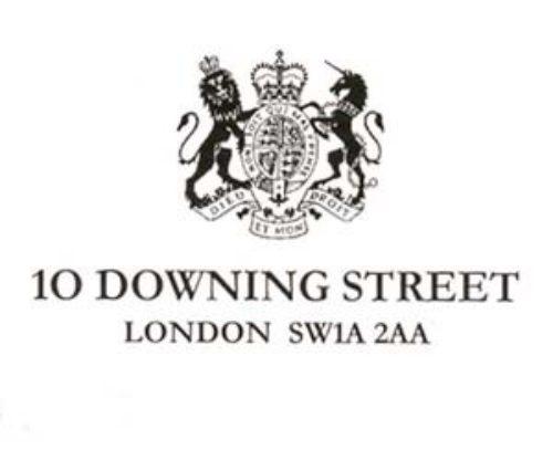 10-Downing-Street-OBE-crest