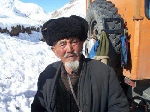 Kyrgyzstan-Expedition-1