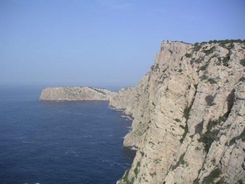 20c T-della-Pegna-seacliff-271m