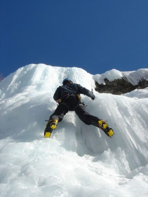 37c CI-La-Gouille-icefall-4-Arolla