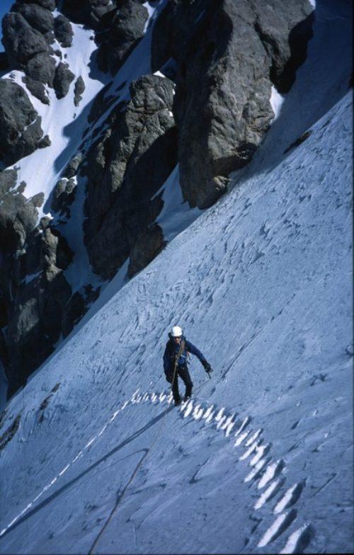 41c Mustyr-final-slope-3