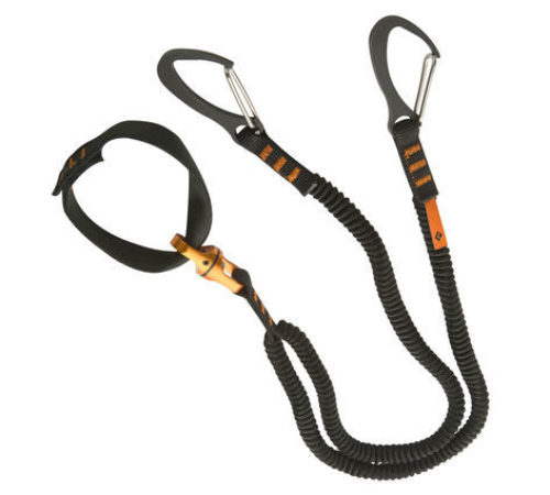 Black Diamond Spinnerleash