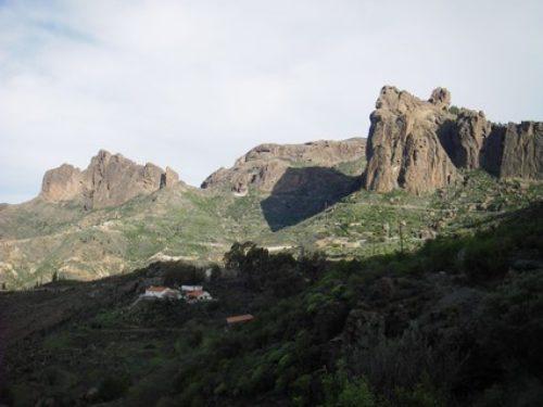 Gran-Canari-084-Crags-above-Ayacata
