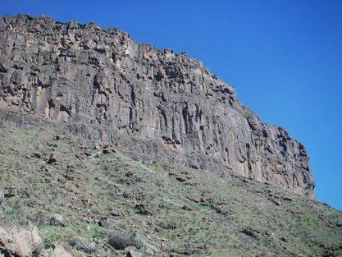 Gran-Canaria-001-Los-Quemados