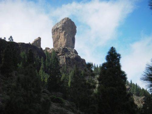 Gran-Canaria-042-Roque-Nublo