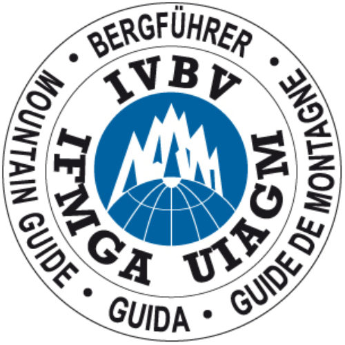 IFMGA Mountain Guides | ISM