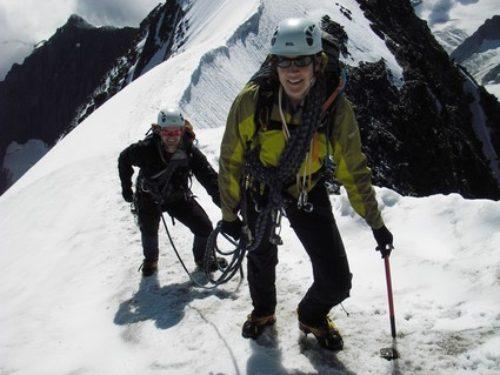 ISM-Alpine-Intro-Weissmies-0373