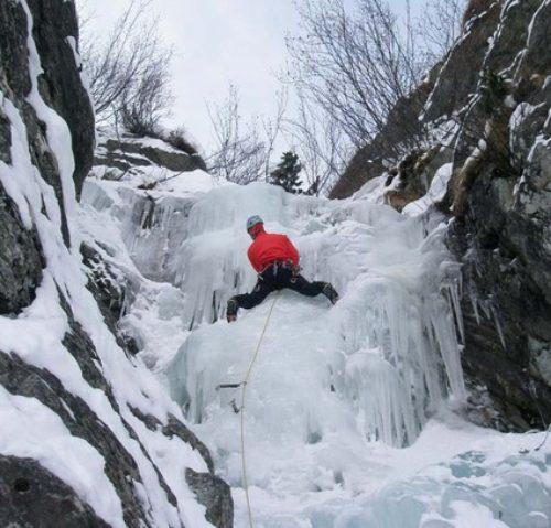 Ice-Climbing-Leysin-Alps-2