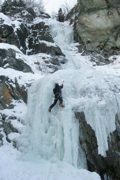 Leysin-Alps-Ice-Climbing