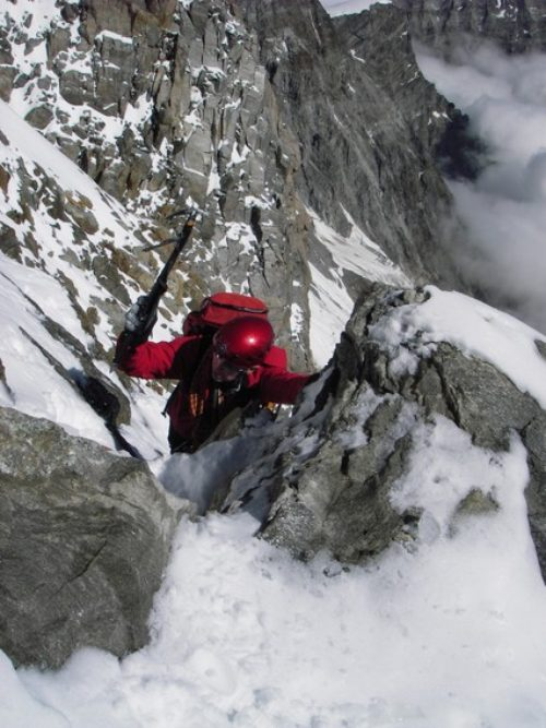 Mountaineering-Courses-ISM-Cresta-Signal-12