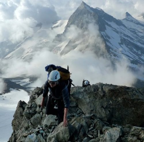 Mountaineering-Courses-ISM-Weissmies-traverse-13-MJ-R