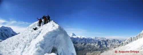 The-Cordillera-Blanca-Peru-2