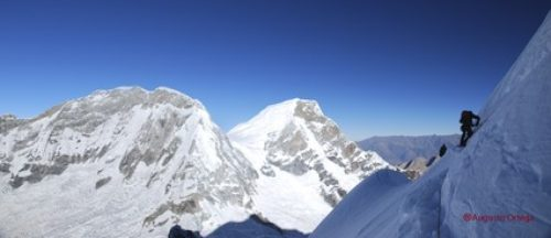 The-Cordillera-Blanca-Peru-3