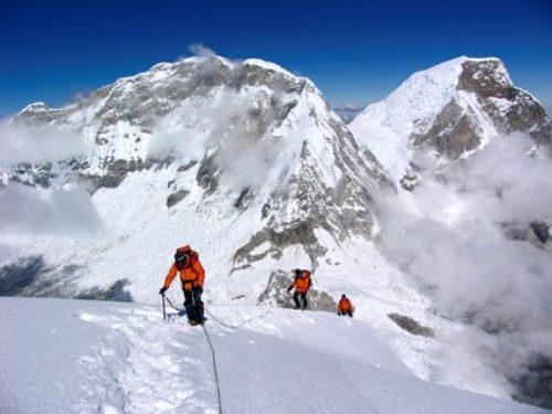 The-Cordillera-Blanca-Peru-4
