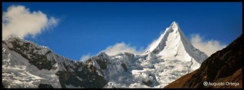 The-Cordillera-Blanca-Peru
