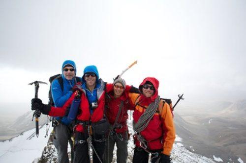 Tien-Shan-Okno-summit-JS-R