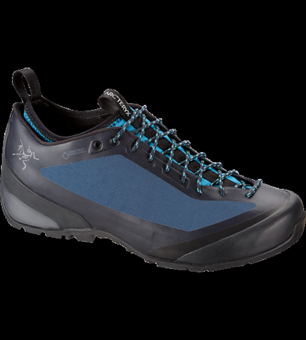 Acrux-FL-GTX-Approach-Shoe-Abyss-Big-Surf