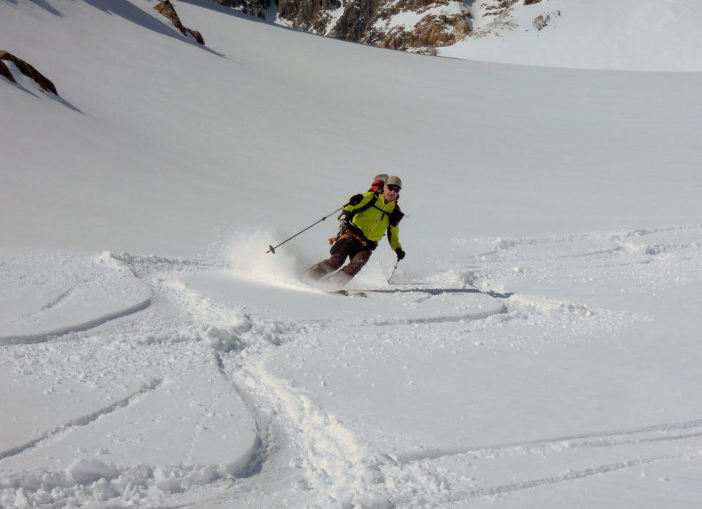 off-piste-ski-1