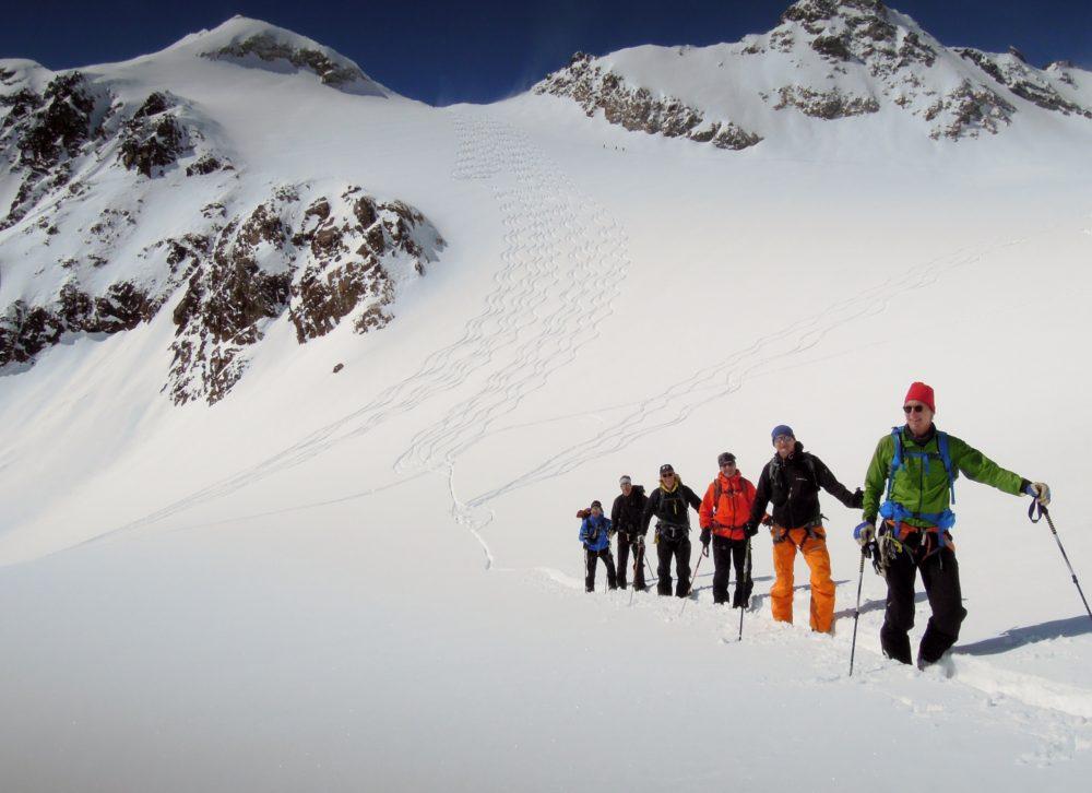 Ski-touring-1