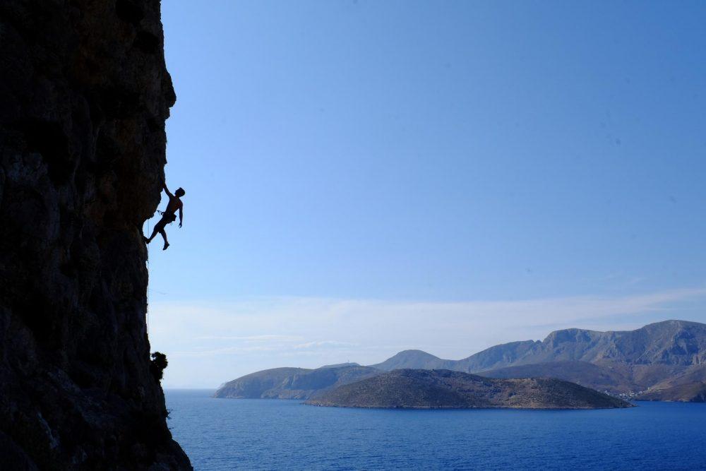 14 Kalymnos Grecia