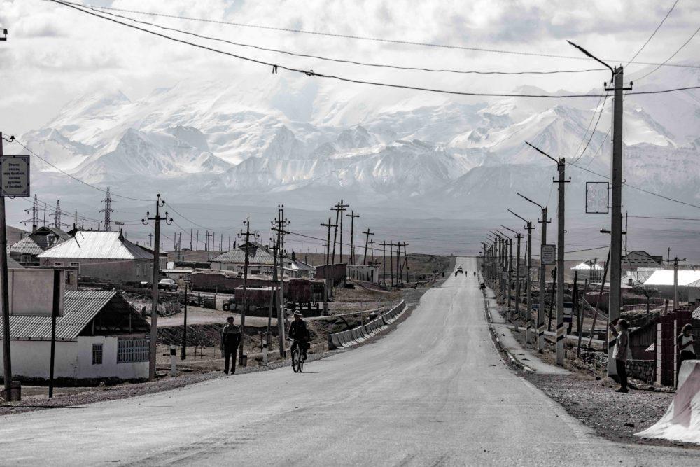 Kyrgyzstan 2019 4193
