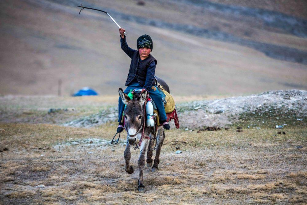 Kyrgyzstan 2019 4836