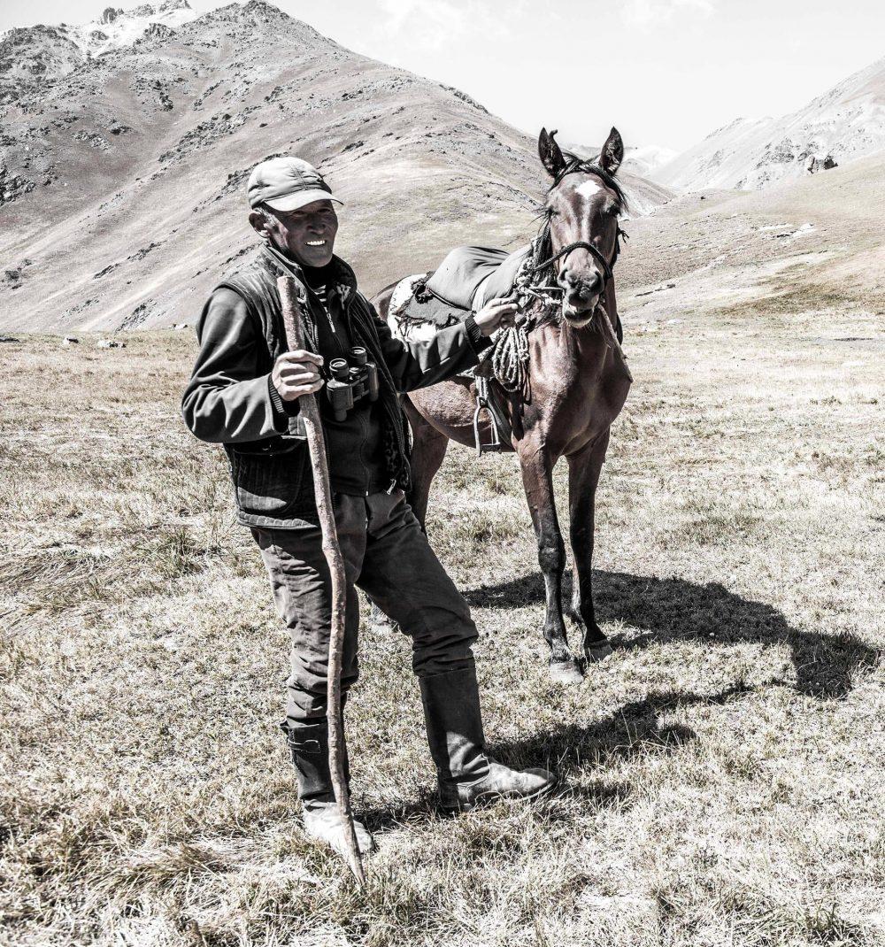 Kyrgyzstan 2019 5711