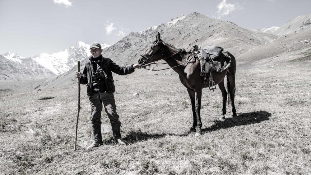 Kyrgyzstan 2019 5714