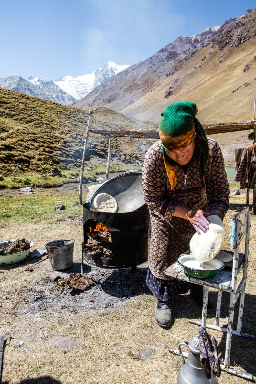 Kyrgyzstan 2019 6933