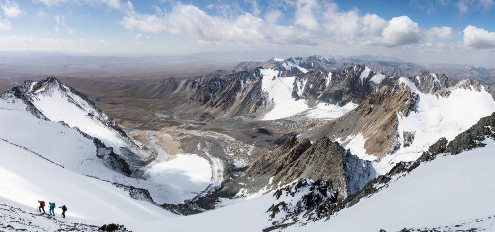 Kyrgyzstan 9738 Pano Resize