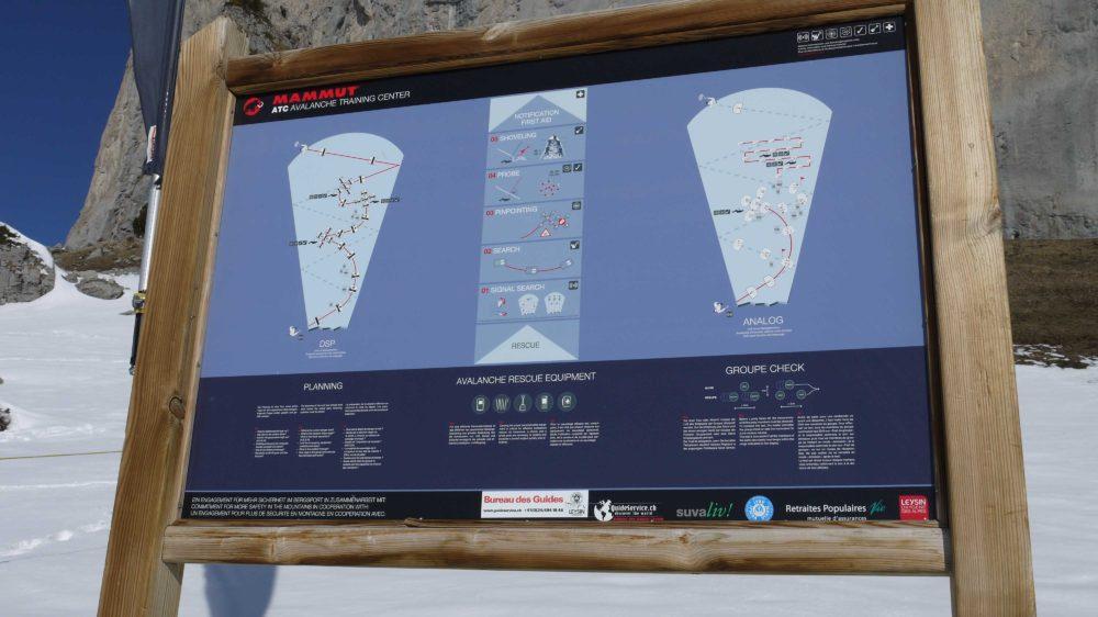 Leysin Ski 4