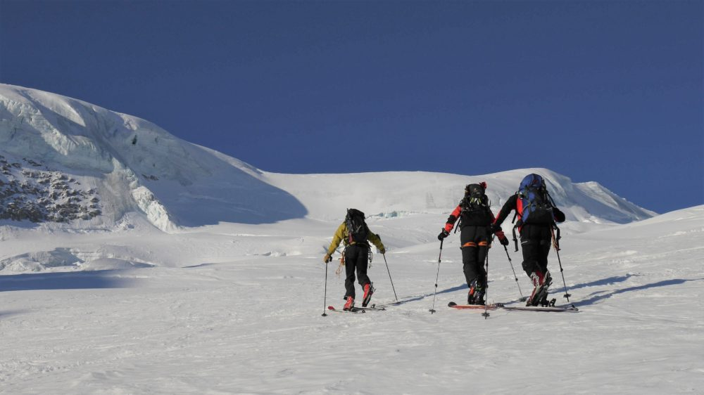 Oberland Ski 23 2