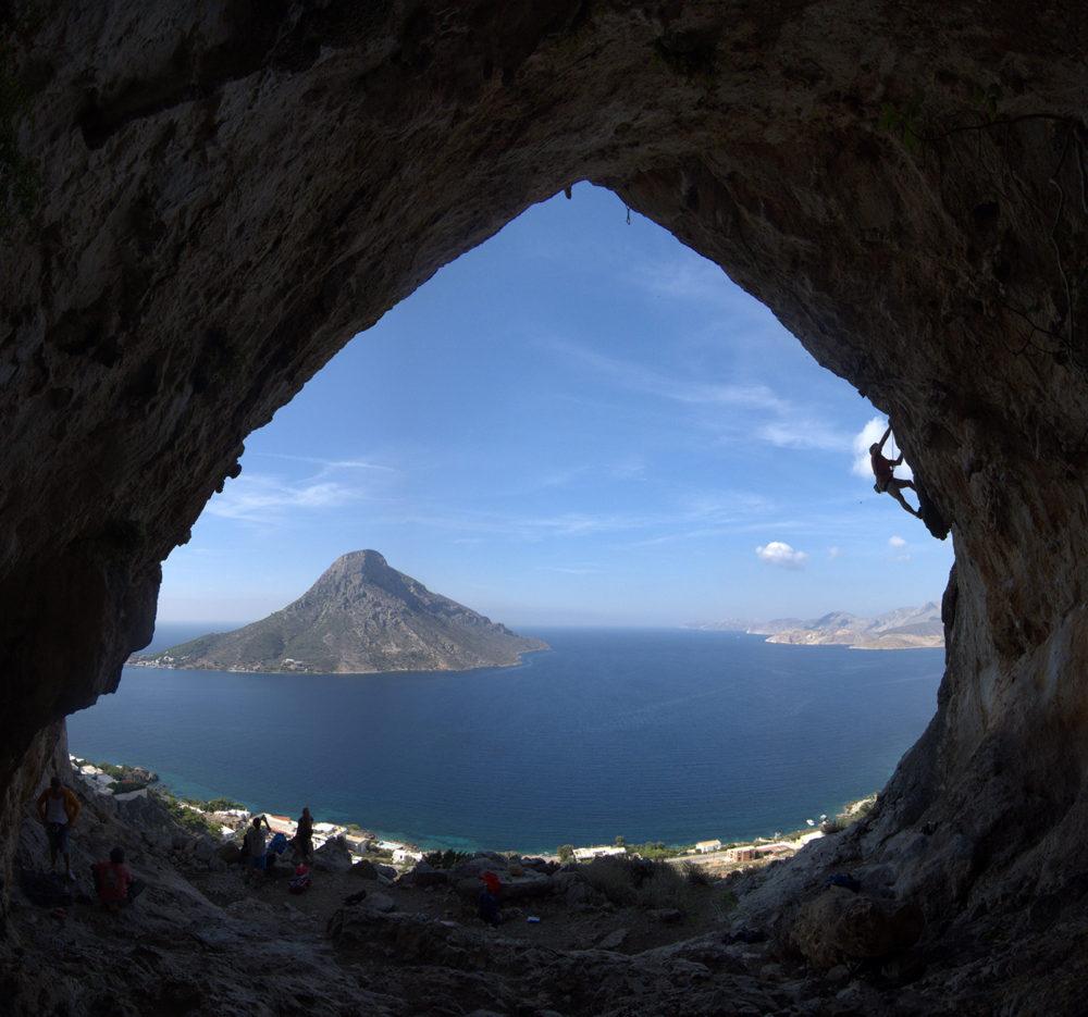 me-cave