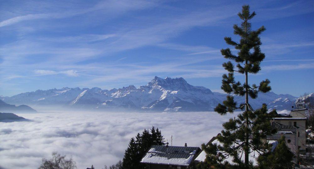 Alps-2004-056