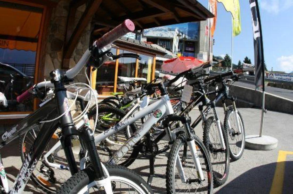 hefti-sports-bikes