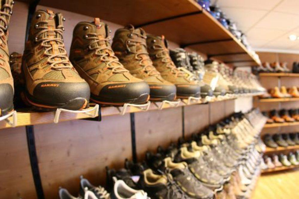 hefti-sports-boots