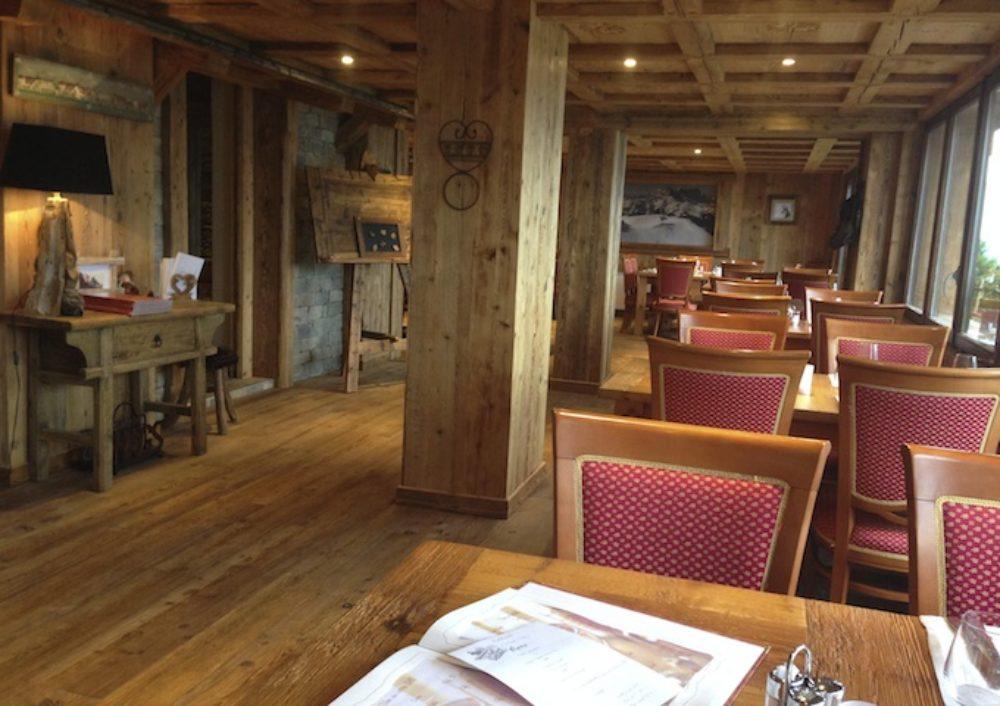 restaurant-nord2
